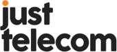 Just Telecom